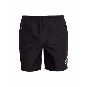 AVANTE TRAINING SHORTS шорты