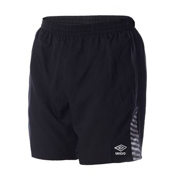 PRO TRAINING WOVEN SHORT шорты