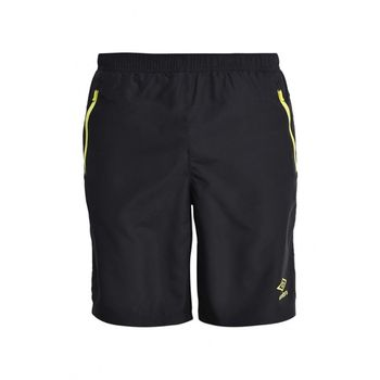 CUSTOM WOVEN TRAINING SHORT шорты