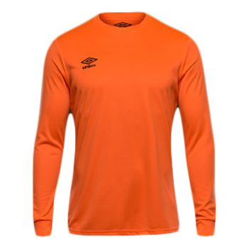 BASELAYER JERSEY LS термофутболка