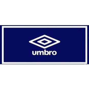 UMBRO TOWEL полотенце