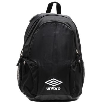 TEAM PREMIUM BACKPACK рюкзак
