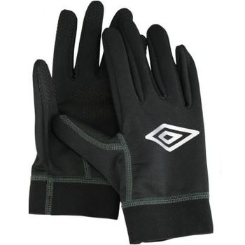 FIELD PLAYER GLOVE перчатки