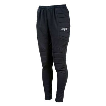 GK PADDED PANT трико вратарские