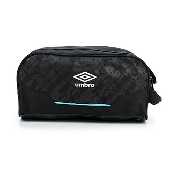 UX ACCURO BOOT BAG сумка