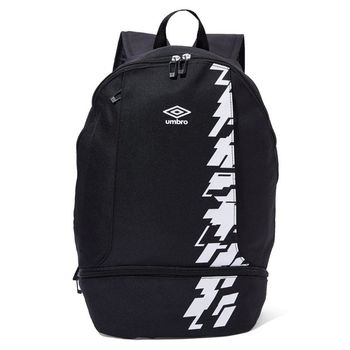 VELOCE MEDIUM BACKPACK рюкзак