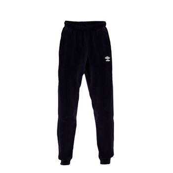 Брюки FW FLEECE JOGGER