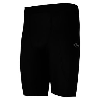 Лосины Umbro Support Short (Junior)