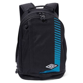Рюкзак Umbro Medusa Backpack