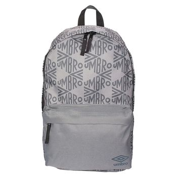 Рюкзак Umbro Monogram Backpack