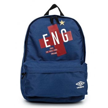 Рюкзак Umbro Ec Dome Backpack England